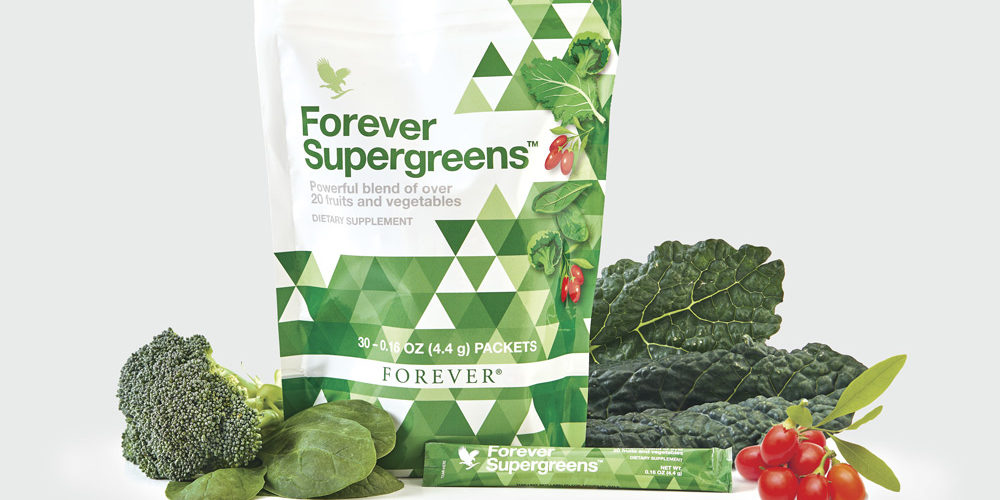 SuperGreens2