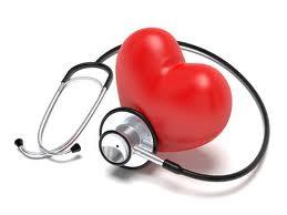 kardiovask_nemoci